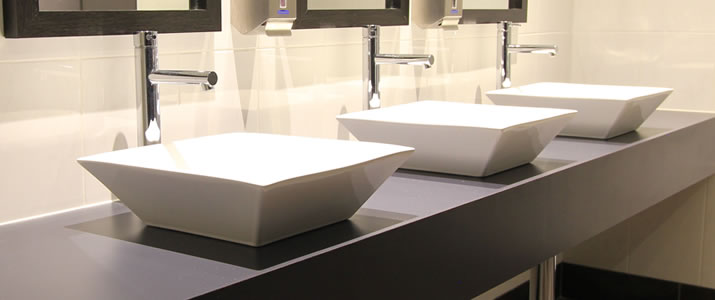 Bathroom Vanities Albury Wodonga 2